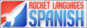 Rocket Spanish Course