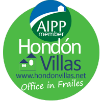Buy, sell or rent with Hondon Villas