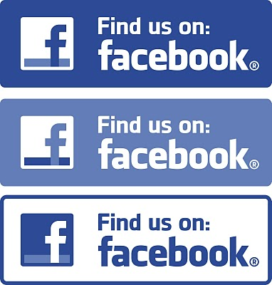 Facebook Group for Hondon Valley
